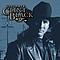 Clint Black - Ultimate Clint Black album