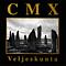 Cmx - Veljeskunta album
