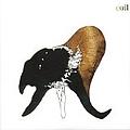 Coil - Black Antlers album