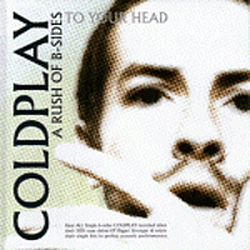 Coldplay - B-Sides (disc 2) album
