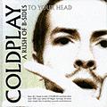 Coldplay - B-Sides (disc 2) альбом