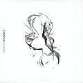 Coldplay - Clocks album