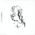 Coldplay - Clocks альбом