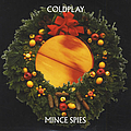 Coldplay - Mince Spies album