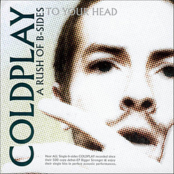 Coldplay - [non-album tracks] альбом