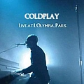Coldplay - One Night in Paris (2002-08-27) album