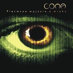Coma - Pierwsze wyjście z mroku album