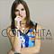 Conchita - Nada Más альбом