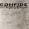 Confide - Introduction альбом