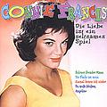 Connie Francis - Die Liebe Ist Ein Seltsames Spiel album