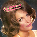 Connie Francis - Connie Francis 20 All Time Greats album