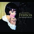 Connie Francis - The Ultimate Connie Set album