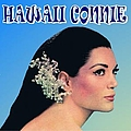 Connie Francis - Hawaii Connie album