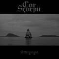 Cor Scorpii - Attergangar альбом