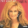 Dalida - The Best of Dalida album