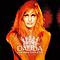 Dalida - I Grandi Successi album