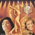 Dalida - 40 succès en or (disc 2) album