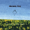 Damien Rice - Live at Union Chapel February 2003 (Promotional Sampler) album