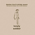 Damien Rice - Lonely Soldier album
