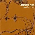 Damien Rice - Woman Like a Man album