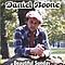 Daniel Boone - Beautiful Sunday album