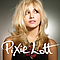 Pixie Lott - Turn It Up album