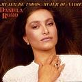 Daniela Romo - Mujer De Todos, Mujer De Nadie album