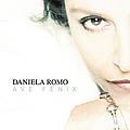 Daniela Romo - Ave Fenix album