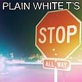 Plain White T's - Stop альбом
