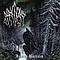 Dark Forest - Aurora Borealis альбом