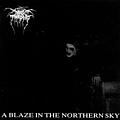 Darkthrone - A Blaze in the Northern Sky album