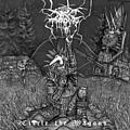 Darkthrone - Circle The Wagons album