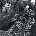 Darkthrone - F.O.A.D. album