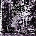 Darkthrone - Ravishing Grimness album