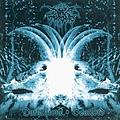 Darkthrone - Goatlord album