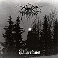 Darkthrone - Panzerfaust album