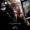 Darkthrone - Plaguewielder album