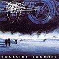 Darkthrone - Soulside Journey album