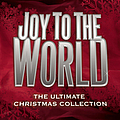 Darlene Zschech - Joy To The World album