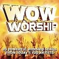 Darlene Zschech - WoW Worship: Yellow (disc 1) album