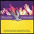 Darlene Zschech - Worship Celebration album