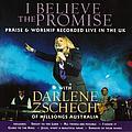 Darlene Zschech - I Believe the Promise album