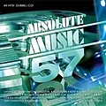 Daughtry - Absolute Music 57 album