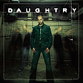 Daughtry - Daughtry album