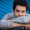 David Archuleta - Something 'Bout Love album