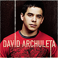 David Archuleta - David Archuleta Deluxe Version album