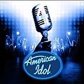 David Archuleta - American Idol 2008 album