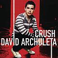 David Archuleta - Crush album