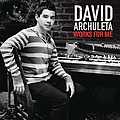 David Archuleta - Works For Me album