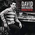 David Archuleta - Works For Me album